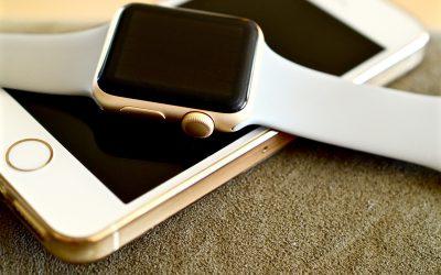 Iphonetillbehör du inte kan vara utan